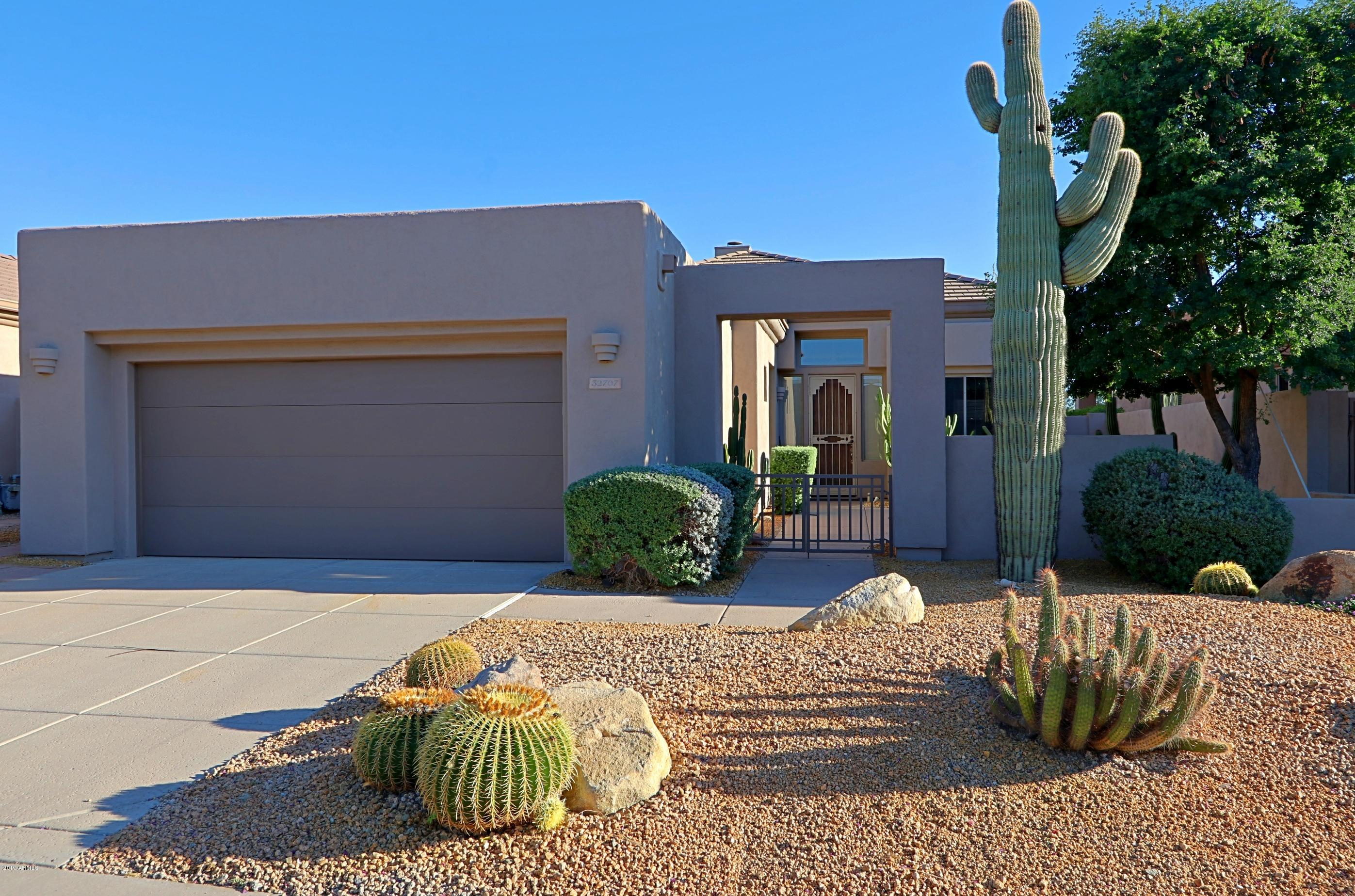 32707 N 70th Street, Scottsdale AZ 85266