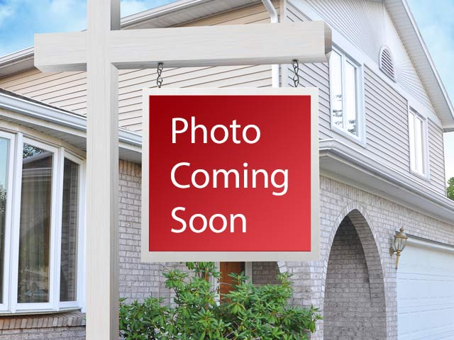 Popular Foothills Club West Parcel 14B Real Estate