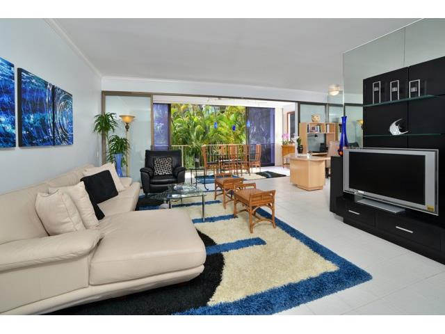 4999 Kahala Avenue, Unit 350, Honolulu HI 96816